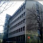 SPP, a.s., Bratislava
