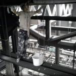 natieranie stropnej kovštrukcie